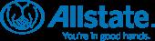 allstate-logo-header-170x45