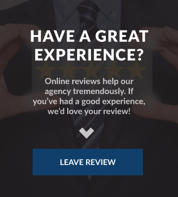 insurance-agent-review-cincinnati-ohio